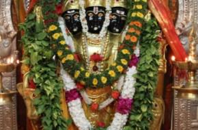 01-kalagni-shamana-dattatreya-mysore