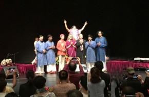 sriswamiji-concert_group