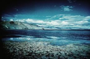 Lake_Manasarovar