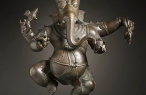 448px-Dancing_Ganesha,_Lord_of_Obstacles_LACMA_M.86.126_(1_of_52)