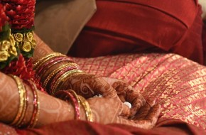 indian-wedding-2352277_960_720