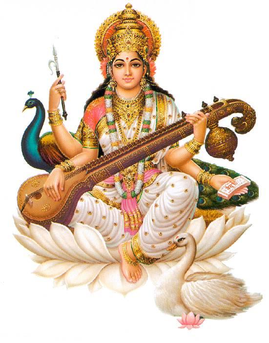 goddess-saraswati-hindu-goddess-learning